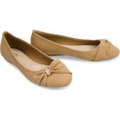 kody promocyjne moda designerska bliżej na Allegro balerinki dla dziewczynki - Baleriny dziewczęce ...
