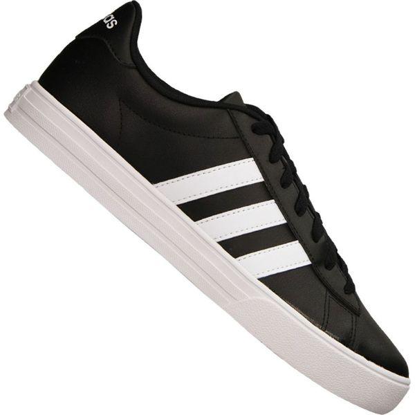 Buty adidas Daily 2.0 M DB0161