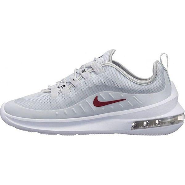 Nike Wmns Air Max Dia Se AR7410 105 białe, damskie, rozmiar