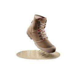 7c3e6eb902acb Buty trekkingowe DESERT 500. Buty trekkingowe męskie marki FORCLAZ. Za  129.99 zł.