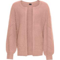 537d947a9aa2fc Swetry damskie rozpinane na zamek - Swetry damskie - Kolekcja lato ...