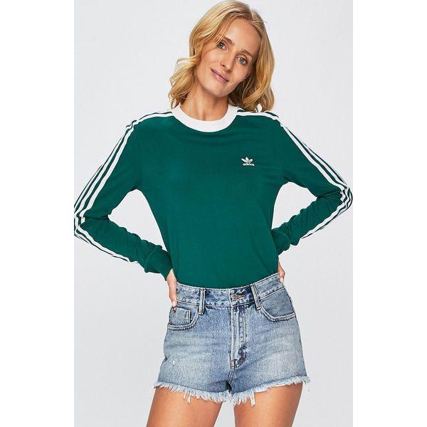 95a3b928b27a0 adidas Originals - Bluzka - Bluzki damskie marki adidas Originals ...