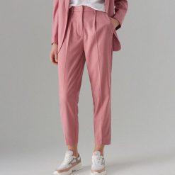 c5377efe4038 Spodnie damskie cygaretki orsay - Spodnie i legginsy damskie ...