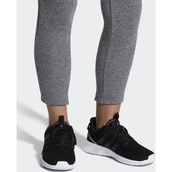 Buty adidas Concord Round Women 652244 w ButSklep.pl