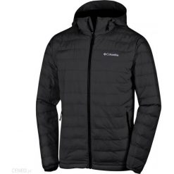 3278c004d34da Wyprzedaż - kurtki i płaszcze męskie marki Columbia - Kolekcja ...