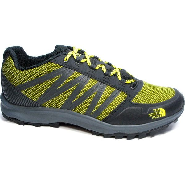 694c1f67 The North Face Buty The North Face LITEWAVE FASTPACK (T93FX6AFZ) 45 ...