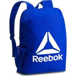 f0c7351b8d2d9 Plecak Reebok - Act Core Bkp DU2919 Bluemo. Plecaki damskie marki Reebok.  Za 79.95