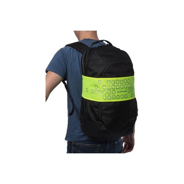 481bb73d38eb0 Torebki i plecaki damskie ze sklepu Decathlon.pl - Kolekcja lato 2019 -  Sklep Super Express