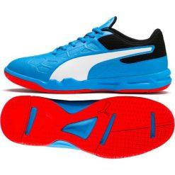 Buty sportowe na co dzień męskie do piłki nożnej Kolekcja