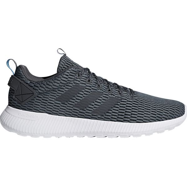 BUTY LITE RACER CLIMACOOL