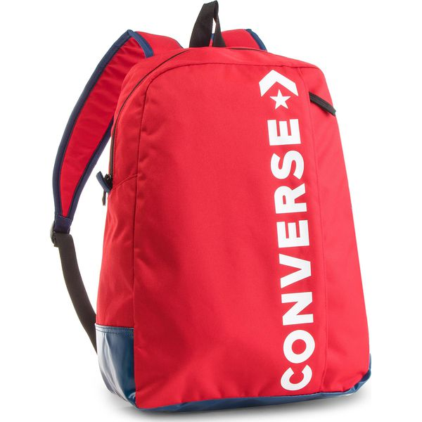 d8f7d27586956 Plecak CONVERSE - 10008286-A02 603 - Plecaki damskie marki Converse ...