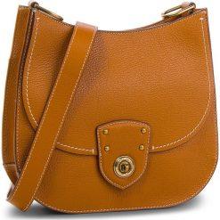 d683ab3362824 Wyprzedaż - torebki i plecaki damskie marki Lauren Ralph Lauren ...