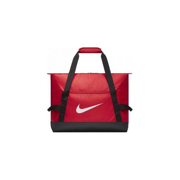 04e3a47447eac Torby damskie marki Nike - Kolekcja wiosna 2019 - Sklep Super Express