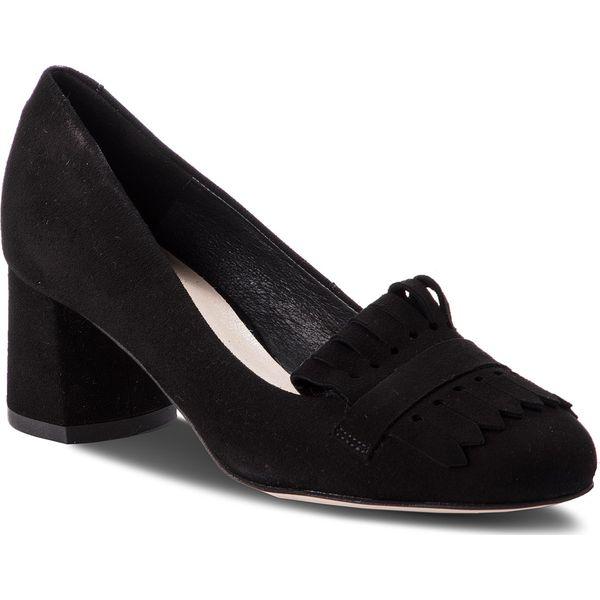 652c1be31bbde Wyprzedaż - obuwie damskie marki Gino Rossi - Kolekcja wiosna 2019 - Sklep  Super Express
