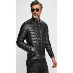 3b50731c9e0df Kurtki męskie marki Guess Jeans - Kolekcja wiosna 2019 - Sklep Super ...