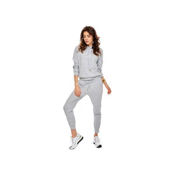 396d089ef9 Eleganckie spodnie dresowe ze ściągaczem - Spodnie dresowe damskie marki  Ooh la la. Za 139.00 zł. - Spodnie dresowe damskie - Spodnie i legginsy  damskie ...