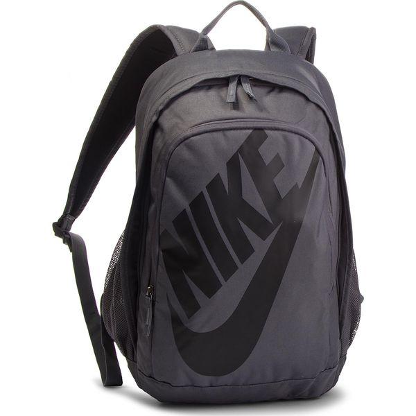 e7aac5cdb33ab Plecak NIKE - BA5217 021 - Plecaki męskie marki Nike. W wyprzedaży ...