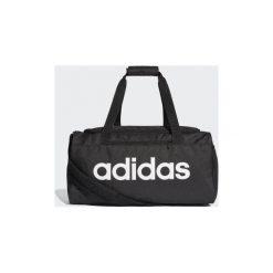 24d2bebc5440e Torba fitness 25L. Torebki klasyczne damskie marki Adidas. Za 94.99 zł.