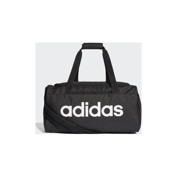 5e9dcf623850d Torba fitness 25L - Torebki klasyczne damskie marki Adidas. Za 94.99 zł. -  Torebki klasyczne damskie - Torebki i plecaki damskie - Akcesoria damskie  ...