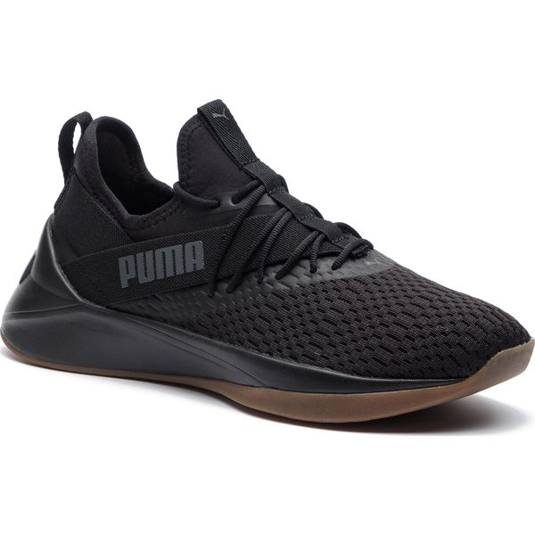 Buty PUMA Jaab Xt Summer 192482 01 Puma BlackAsphalt