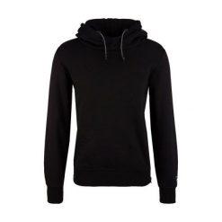 ebfb8ac6b99ade Bluza męska xxl - Bluzy i swetry męskie - Kolekcja wiosna 2019 ...