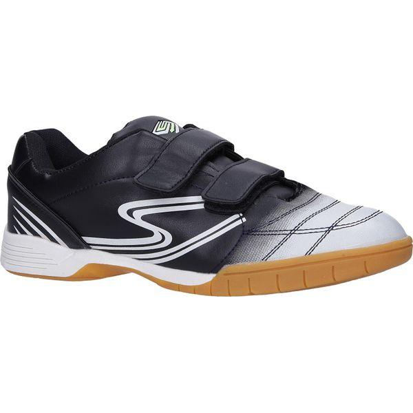 Trampki czy halówki jakie buty do szkoły? | sklep sportowy