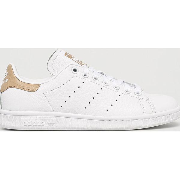 popularny adidas Originals Damskie adidas Stan Smith Buty