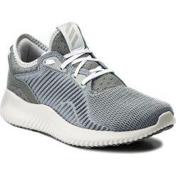 new concept fcd95 b4d7b Buty sportowe na co dzień damskie marki Adidas w wyprzedaży