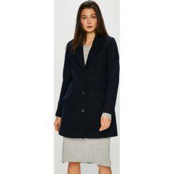 a5389f2b Wyprzedaż - płaszcze damskie ze sklepu Answear.com - Kolekcja lato ...