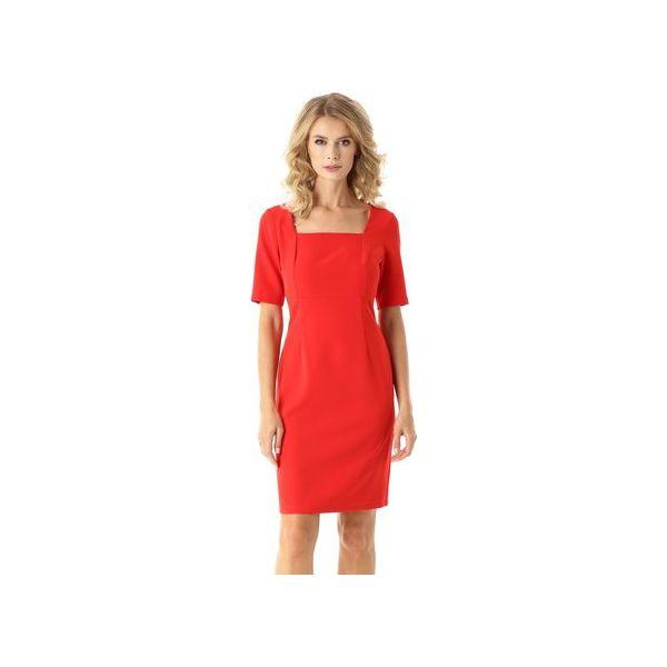 0299efdd7b Sukienki damskie marki Ella dora - Kolekcja wiosna 2019 - Sklep Super  Express
