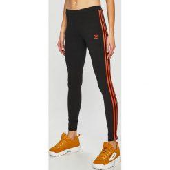 be1d16c628389e Spodnie i legginsy damskie adidas Originals - Kolekcja lato 2019 ...