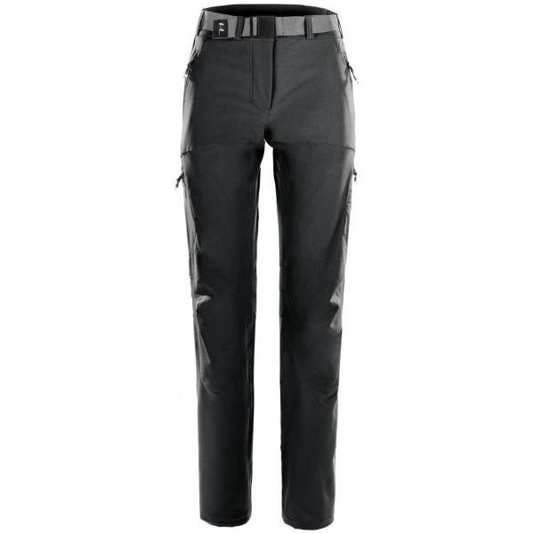 11f83eb1 Ferrino Spodnie Zimowe Damskie Hervey Winter Pants Women Black 44/M