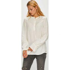 c61b95654404a Wyprzedaż - bluzki i tuniki damskie marki Tommy Hilfiger - Kolekcja ...