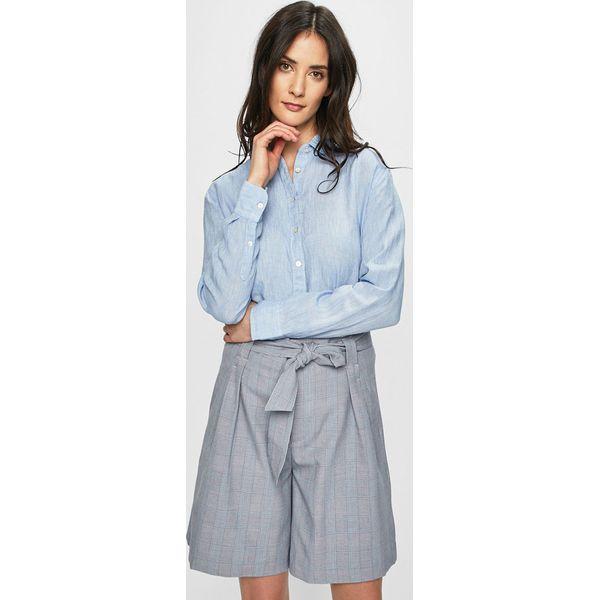 0a81dce1747797 Pepe Jeans - Koszula - Koszule damskie Pepe Jeans. W wyprzedaży za ...