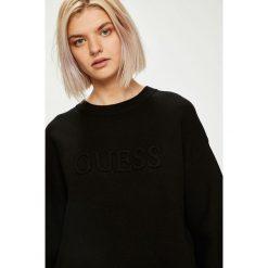 b2c2443cff6e6 Swetry damskie marki Guess Jeans - Kolekcja wiosna 2019 - Sklep ...
