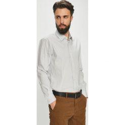 614c67b1fd Koszule męskie marki Joop! - Kolekcja wiosna 2019 - Sklep Super Express