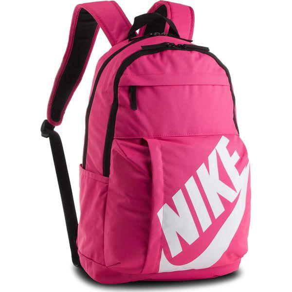 2048ba4d1928a Plecak NIKE - BA5381 674 - Plecaki męskie marki Nike. Za 99.00 zł ...