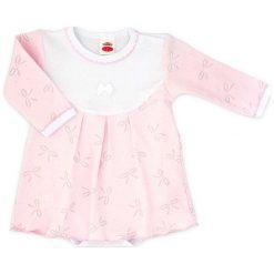 1f63d3dfed Sukienki niemowlece na wesele - Sukienki niemowlęce - Kolekcja ...
