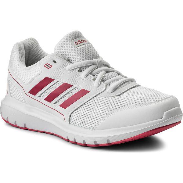 03c1e267 Buty adidas - Duramo Lite 2.0 CG4053 Ftwwht/Reapnk/Reapnk - Obuwie do  biegania damskie marki Adidas. W wyprzedaży za 159.00 zł. - Obuwie do  biegania damskie ...