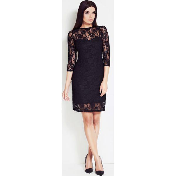 eaa0101b38 Sukienki damskie - Kolekcja wiosna 2019 - Sklep Super Express