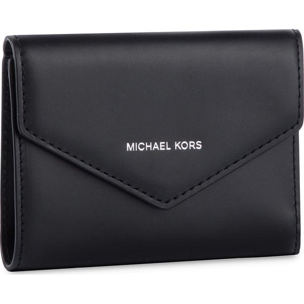 412a1c507d56f Portfele damskie marki MICHAEL Michael Kors - Kolekcja wiosna 2019 - Sklep  Super Express