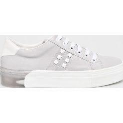 449e034f6d5e8 Wyprzedaż - buty sportowe na co dzień damskie marki Tamaris ...