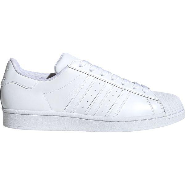 adidas Originals Superstar Tenisówki Biały