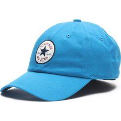 Converse Czapka Niebieskie czapki męskie Converse, na