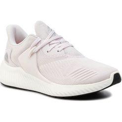 Kobieta Adidas Kolekcja wiosna 2020 Sklep Super Express