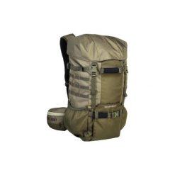 6d76ce25af418 Plecak 30 l X-ACCESS. Plecaki damskie marki SOLOGNAC. Za 169.99 zł.