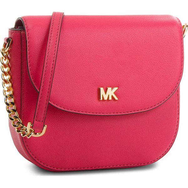 a860b8187f5f5 Torebka MICHAEL MICHAEL KORS - Crossbodies 32S8GF5C0L Rose Pink ...