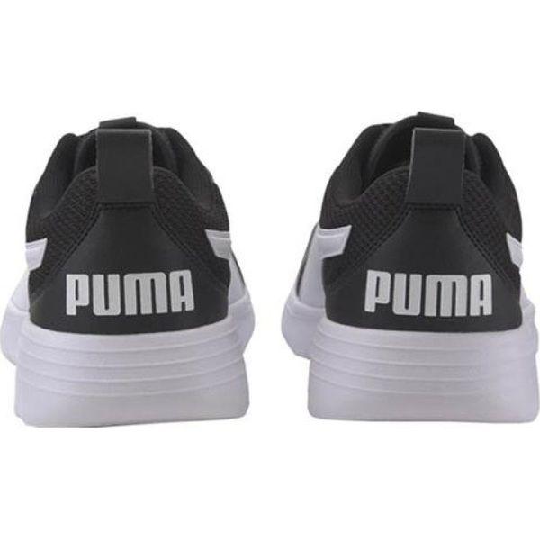 Buty Puma Astro Cup M 364423 02 czarne | Tenisówki, Buty i