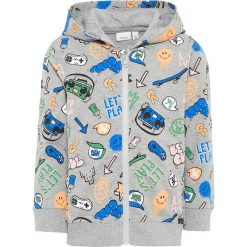 7de5dd151ec727 Ubrania dla dzieci Name it Boys - Kolekcja lato 2019. -46%. Bluza