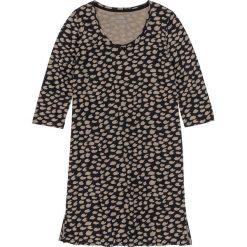 f12e76a2cb7b42 Wygodna koszula nocna - Koszule nocne damskie - Kolekcja lato 2019 ...